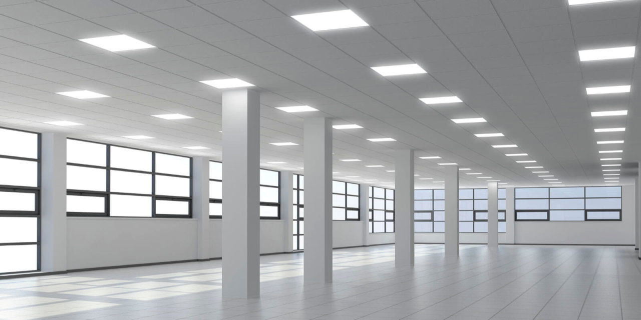 https://www.nationwidegroup.co.ke/wp-content/uploads/2018/09/led-panels-1-1280x640.jpg