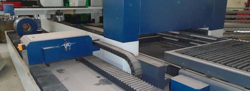 https://www.nationwidegroup.co.ke/wp-content/uploads/2019/10/CNC-Laser-Cutting-2.jpg