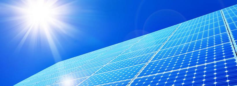 https://www.nationwidegroup.co.ke/wp-content/uploads/2019/10/Solar-Power-Solutions.jpg