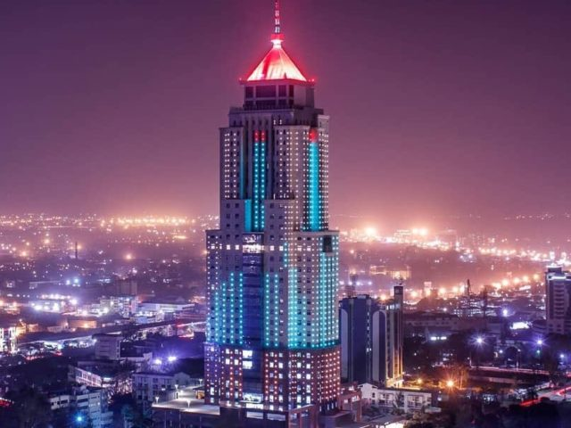 https://www.nationwidegroup.co.ke/wp-content/uploads/2019/10/UAP-Towers-640x480.jpg