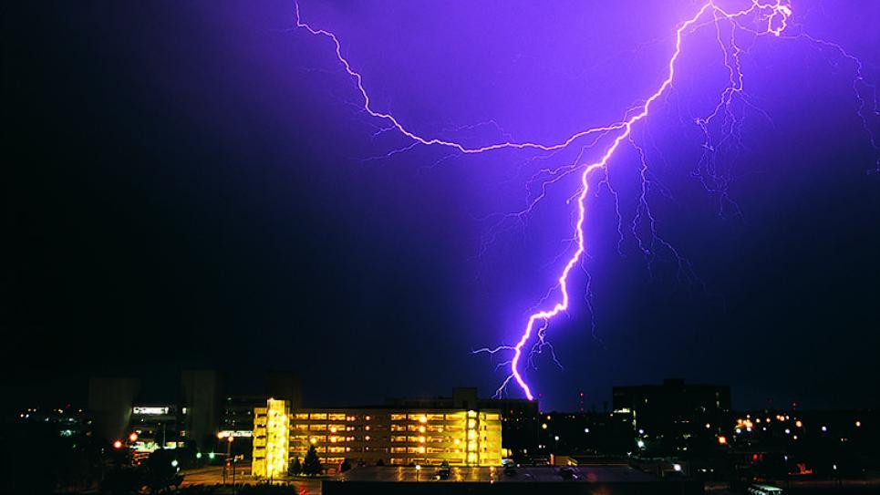https://www.nationwidegroup.co.ke/wp-content/uploads/2019/10/lightning-protection.jpg