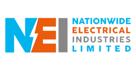 Nationwide Electrical Industries Ltd.