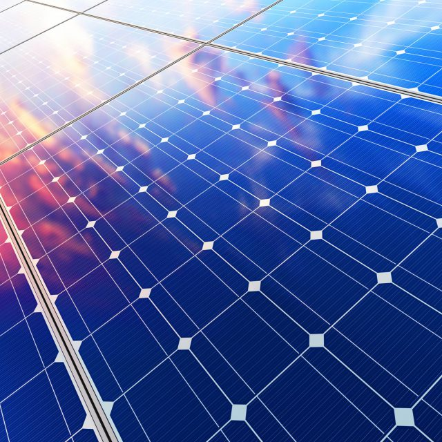 Why you will switch to Solar Energy soon